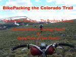 BikePackingTheColoradoTrai-Final-Denver-REI.001