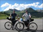 BikePackingTheColoradoTrai-Final-Denver-REI.002