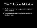 BikePackingTheColoradoTrai-Final-Denver-REI.008