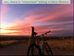 BikePackingTheColoradoTrai-Final-Denver-REI.015