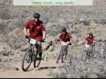 BikePackingTheColoradoTrai-Final-Denver-REI.019