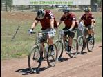 BikePackingTheColoradoTrai-Final-Denver-REI.020