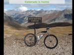 BikePackingTheColoradoTrai-Final-Denver-REI.022