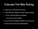 BikePackingTheColoradoTrai-Final-Denver-REI.023