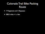 BikePackingTheColoradoTrai-Final-Denver-REI.024