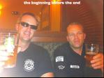 BikePackingTheColoradoTrai-Final-Denver-REI.051