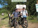 BikePackingTheColoradoTrai-Final-Denver-REI.053