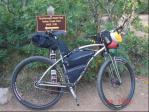BikePackingTheColoradoTrai-Final-Denver-REI.054