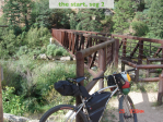 BikePackingTheColoradoTrai-Final-Denver-REI.056