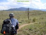 BikePackingTheColoradoTrai-Final-Denver-REI.057