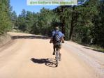 BikePackingTheColoradoTrai-Final-Denver-REI.063