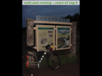 BikePackingTheColoradoTrai-Final-Denver-REI.066