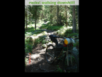 BikePackingTheColoradoTrai-Final-Denver-REI.071