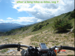 BikePackingTheColoradoTrai-Final-Denver-REI.073