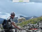 BikePackingTheColoradoTrai-Final-Denver-REI.075