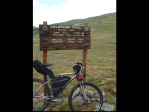 BikePackingTheColoradoTrai-Final-Denver-REI.082