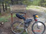 BikePackingTheColoradoTrai-Final-Denver-REI.084