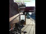 BikePackingTheColoradoTrai-Final-Denver-REI.089