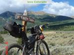 BikePackingTheColoradoTrai-Final-Denver-REI.091