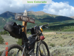 BikePackingTheColoradoTrai-Final-Denver-REI.091