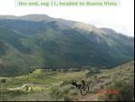 BikePackingTheColoradoTrai-Final-Denver-REI.093