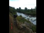 BikePackingTheColoradoTrai-Final-Denver-REI.096