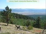 BikePackingTheColoradoTrai-Final-Denver-REI.100