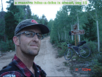 BikePackingTheColoradoTrai-Final-Denver-REI.103