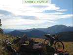 BikePackingTheColoradoTrai-Final-Denver-REI.106