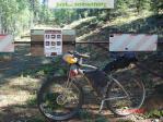 BikePackingTheColoradoTrai-Final-Denver-REI.114
