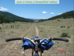 BikePackingTheColoradoTrai-Final-Denver-REI.116