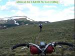 BikePackingTheColoradoTrai-Final-Denver-REI.126