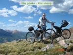 BikePackingTheColoradoTrai-Final-Denver-REI.127