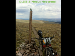 BikePackingTheColoradoTrai-Final-Denver-REI.130