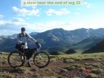 BikePackingTheColoradoTrai-Final-Denver-REI.131