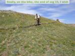 BikePackingTheColoradoTrai-Final-Denver-REI.137
