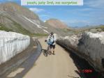 BikePackingTheColoradoTrai-Final-Denver-REI.142