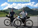 BikePackingTheColoradoTrai-Final-Denver-REI.146