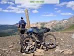 BikePackingTheColoradoTrai-Final-Denver-REI.149