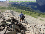 BikePackingTheColoradoTrai-Final-Denver-REI.160