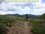 BikePackingTheColoradoTrai-Final-Denver-REI.163