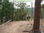 BikePackingTheColoradoTrai-Final-Denver-REI.168
