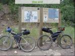 BikePackingTheColoradoTrai-Final-Denver-REI.169