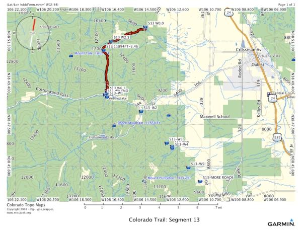 CT-Seg13-map