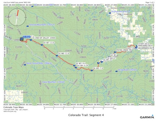 CT-Seg4-map
