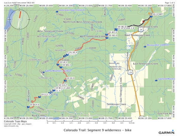 CT-Seg9-wilderness-bike-map